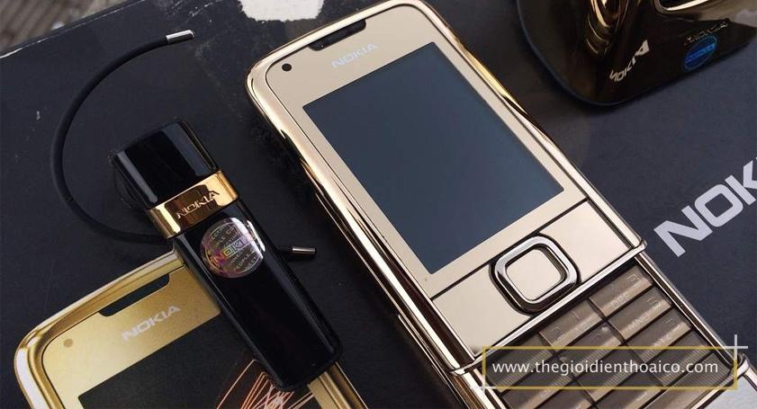 Nokia-8800-Gold-Arte-chiec-dien-thoai-duoc-doanh-nhan-ua-chuon_21.jpg