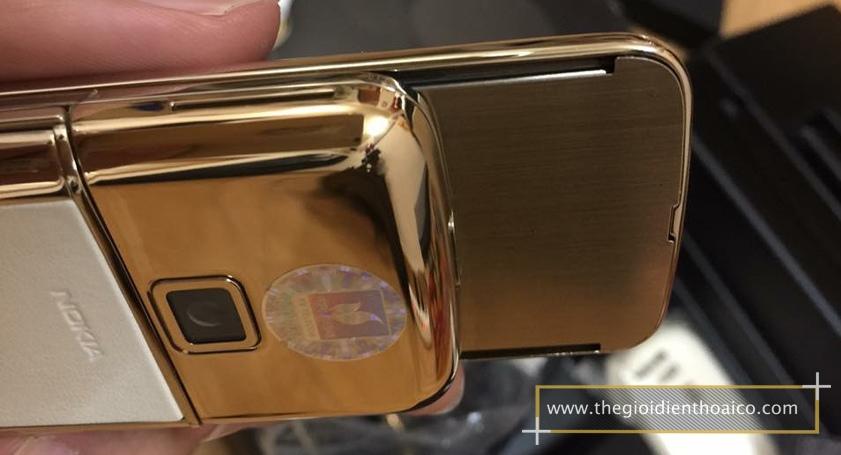 Nokia-8800-Gold-Arte-chiec-dien-thoai-duoc-doanh-nhan-ua-chuon_27.jpg