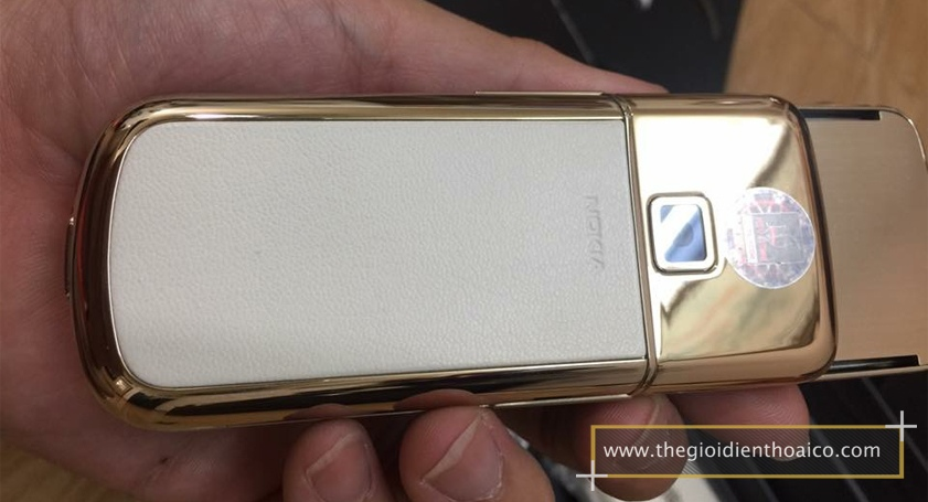 Nokia-8800-Gold-Arte-chiec-dien-thoai-duoc-doanh-nhan-ua-chuon_29.jpg