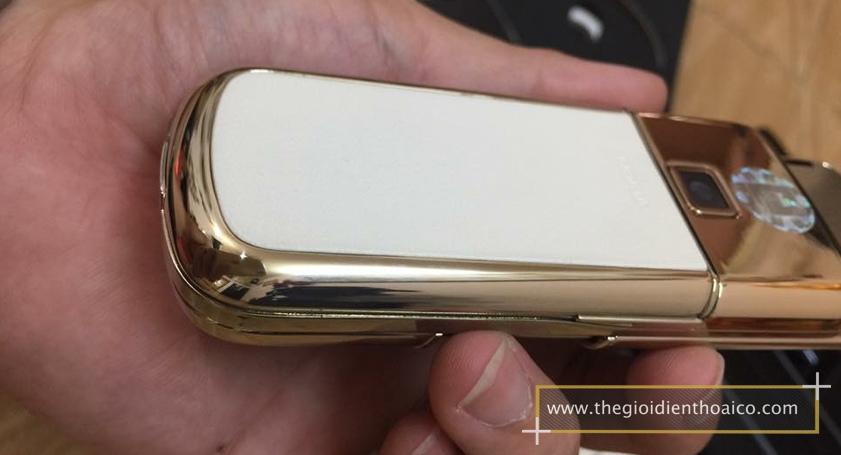 Nokia-8800-Gold-Arte-chiec-dien-thoai-duoc-doanh-nhan-ua-chuon_30.jpg