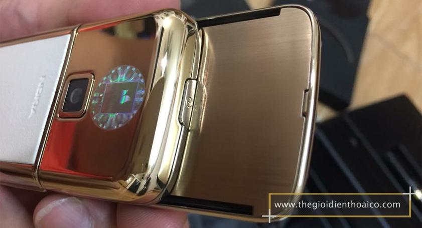 Nokia-8800-Gold-Arte-chiec-dien-thoai-duoc-doanh-nhan-ua-chuon_31.jpg