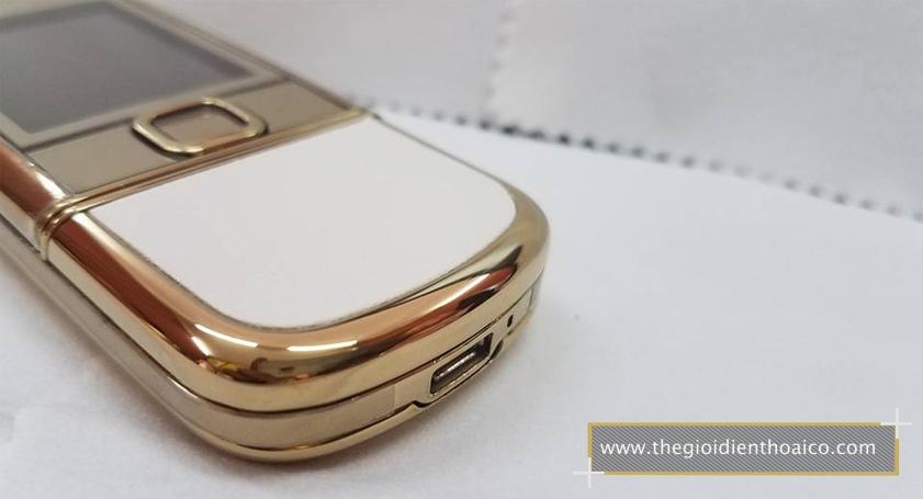 Nokia-8800-Gold-Arte-chiec-dien-thoai-duoc-doanh-nhan-ua-chuon_33.jpg