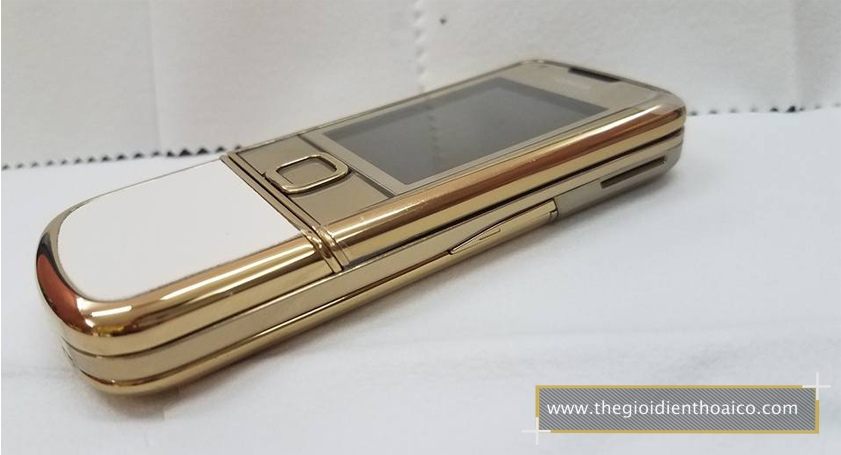 Nokia-8800-Gold-Arte-chiec-dien-thoai-duoc-doanh-nhan-ua-chuon_34.jpg