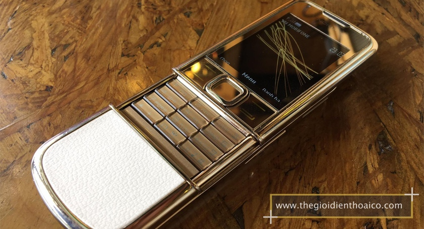 Nokia-8800-Gold-Arte-chiec-dien-thoai-duoc-doanh-nhan-ua-chuon_35.jpg