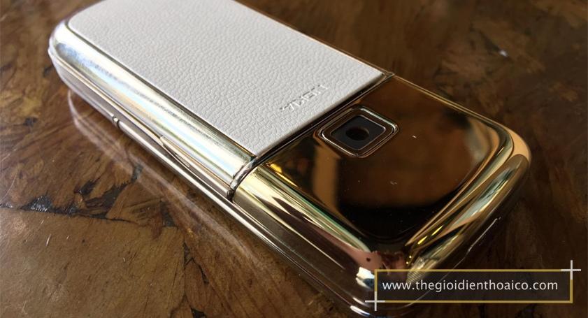 Nokia-8800-Gold-Arte-chiec-dien-thoai-duoc-doanh-nhan-ua-chuon_36.jpg
