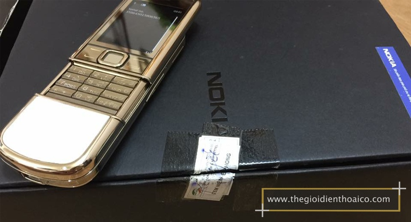 Nokia-8800-Gold-Arte-chiec-dien-thoai-duoc-doanh-nhan-ua-chuon_5.jpg