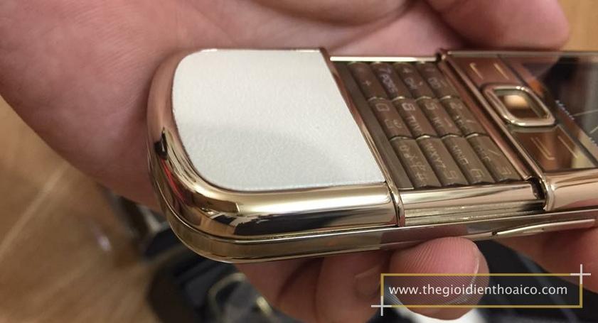 Nokia-8800-Gold-Arte-chiec-dien-thoai-duoc-doanh-nhan-ua-chuon_8.jpg