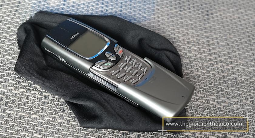Nokia-8850-nguyen-zin_10.jpg