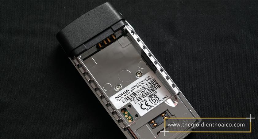 Nokia-8850-nguyen-zin_14.jpg