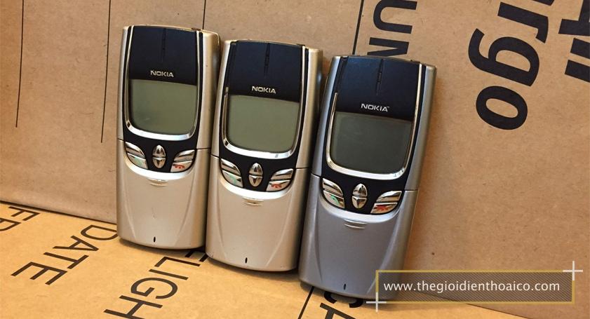 Nokia-8850-nguyen-zin_20.jpg