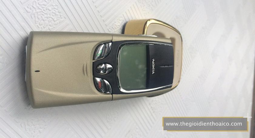 Nokia-8850-nguyen-zin_25.jpg