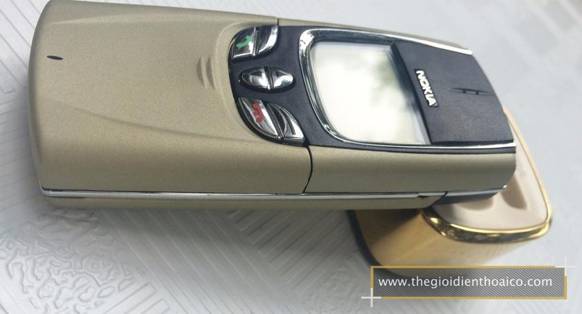 Nokia-8850-nguyen-zin_28.jpg