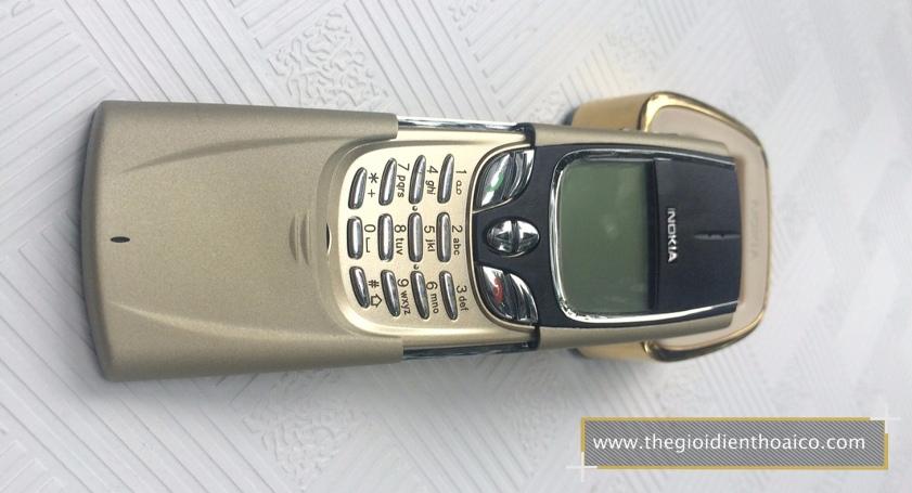 Nokia-8850-nguyen-zin_29.jpg