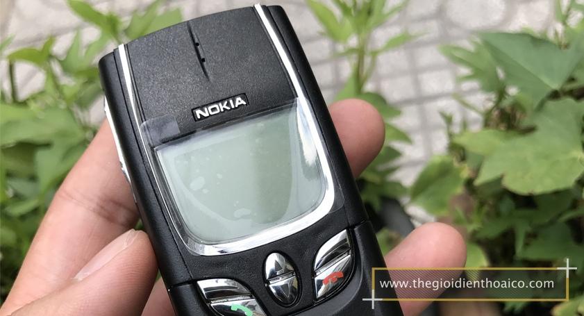 Nokia-8850-nguyen-zin_38.jpg