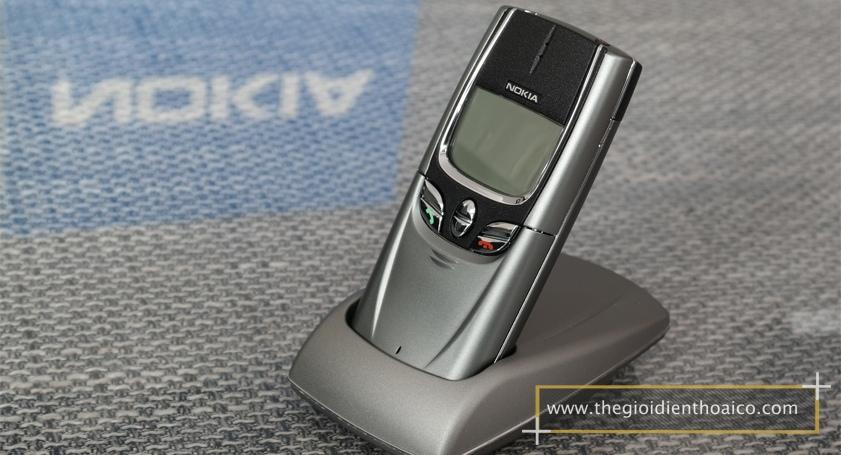 Nokia-8850-nguyen-zin_7.jpg