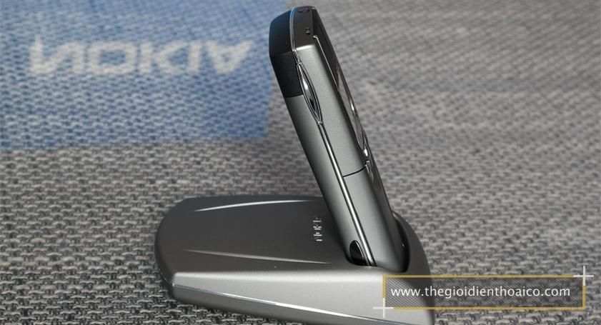 Nokia-8850-nguyen-zin_9.jpg