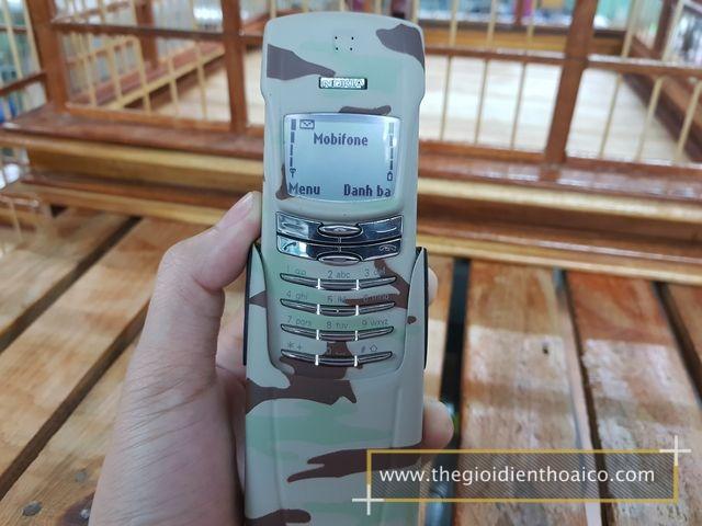 Nokia-8910-kem-quan-doi_12.jpg