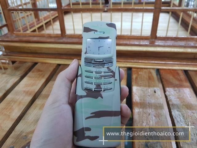 Nokia-8910-kem-quan-doi_13.jpg