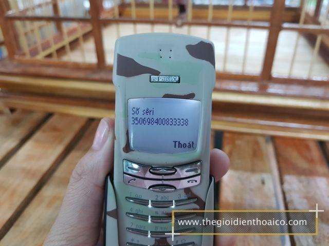 Nokia-8910-kem-quan-doi_14.jpg