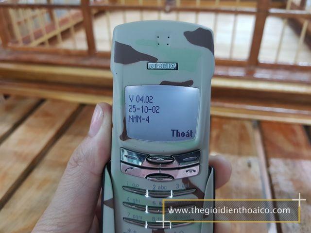 Nokia-8910-kem-quan-doi_15.jpg