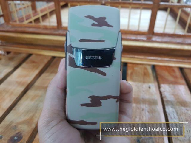 Nokia-8910-kem-quan-doi_17.jpg