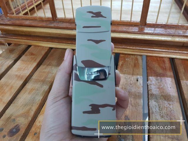 Nokia-8910-kem-quan-doi_3.jpg