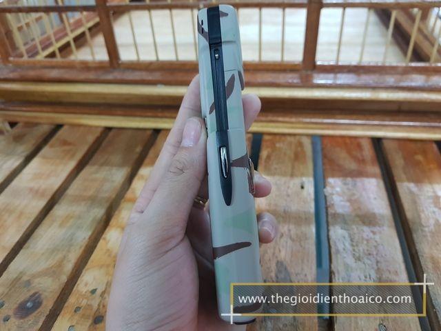 Nokia-8910-kem-quan-doi_4.jpg