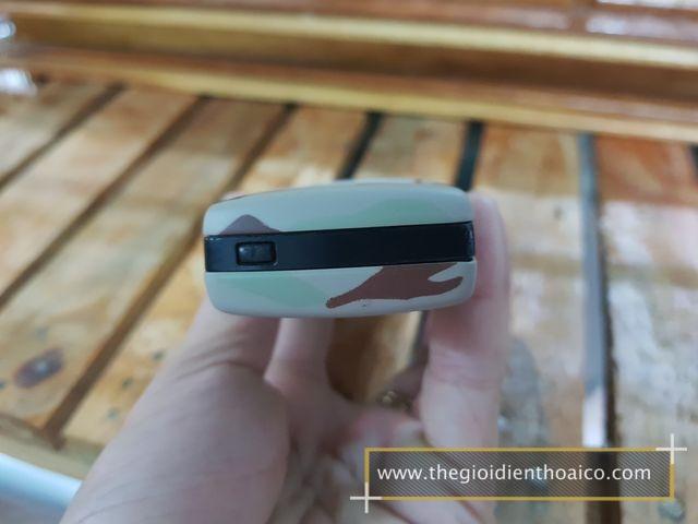 Nokia-8910-kem-quan-doi_8.jpg