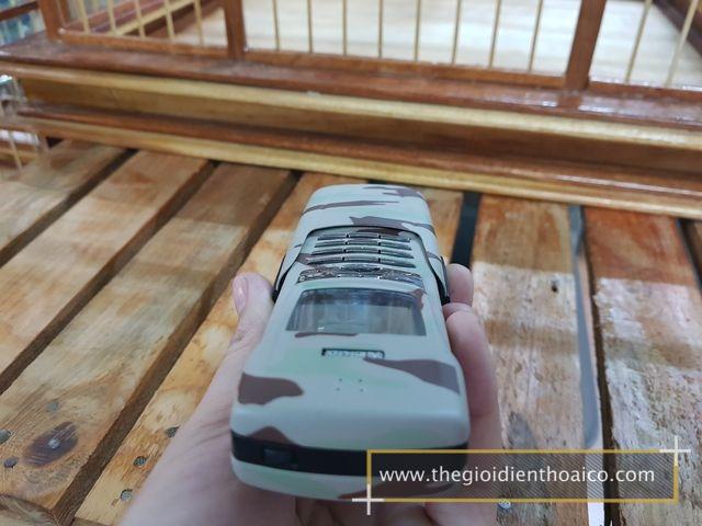 Nokia-8910-kem-quan-doi_9.jpg