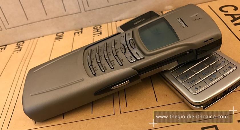 Nokia-8910-mau-bac_6.jpg