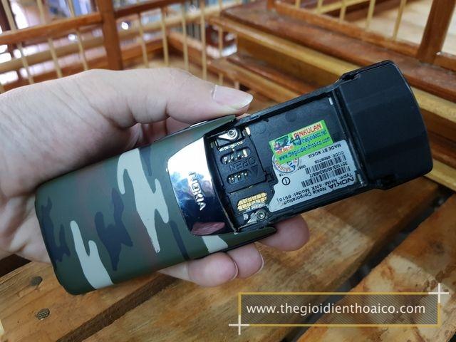 Nokia-8910i-Camo-Quan-Doi_10.jpg