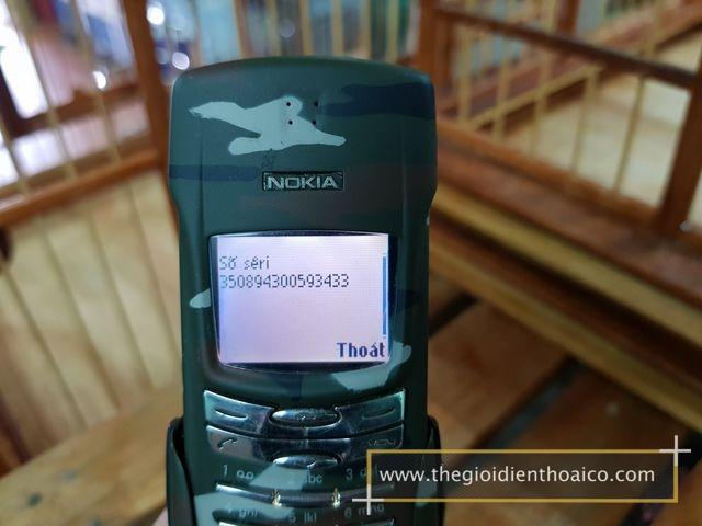Nokia-8910i-Camo-Quan-Doi_13.jpg
