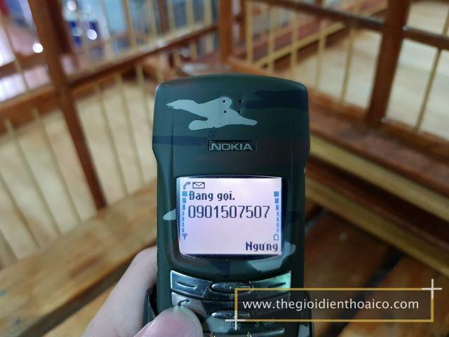 Nokia-8910i-Camo-Quan-Doi_15.jpg