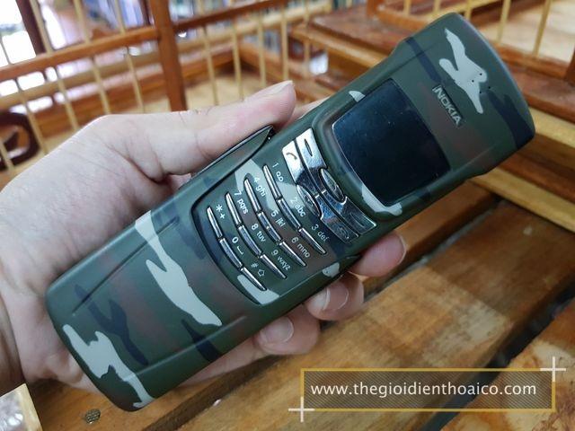 Nokia-8910i-Camo-Quan-Doi_7.jpg