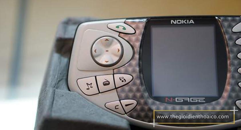 Nokia-Ngage-Classic_118tlUk.jpg