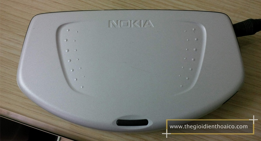 Nokia-Ngage-Classic_14zkHpR.jpg