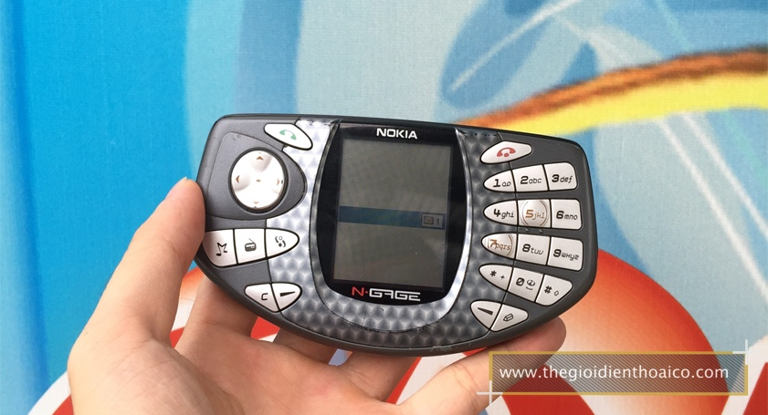 Nokia-Ngage-Classic_19.jpg