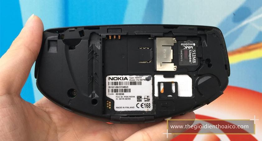 Nokia-Ngage-Classic_4qwd3G.jpg