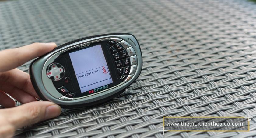 Nokia-Ngage-QD_1.jpg