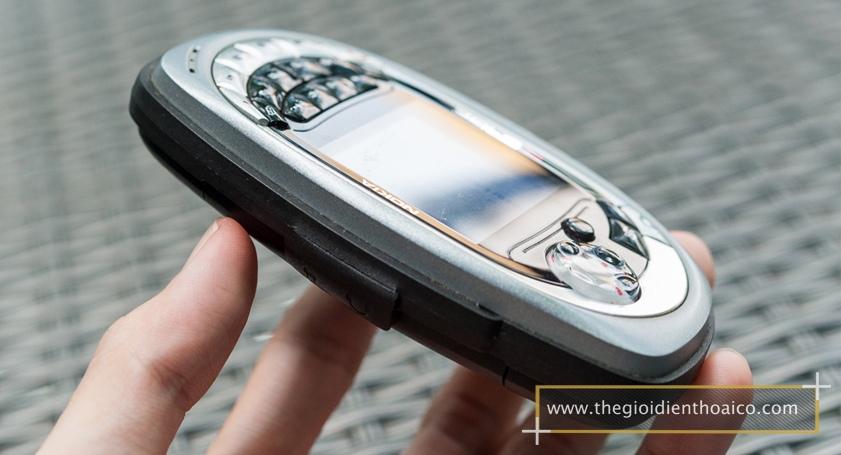 Nokia-Ngage-QD_12.jpg