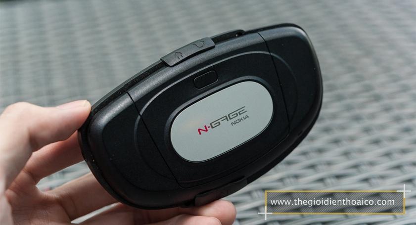 Nokia-Ngage-QD_14.jpg