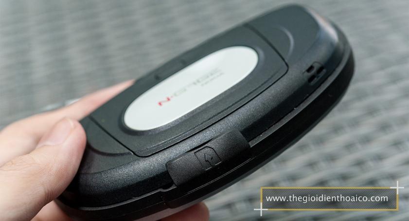 Nokia-Ngage-QD_18.jpg