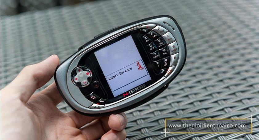 Nokia-Ngage-QD_2.jpg