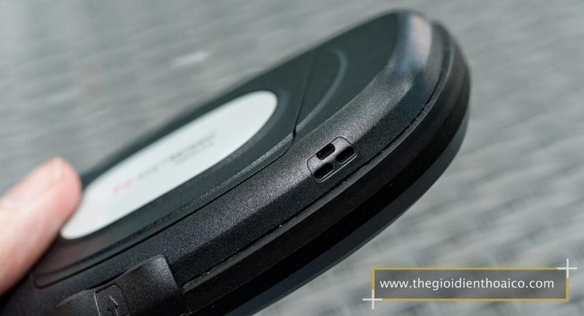 Nokia-Ngage-QD_20.jpg