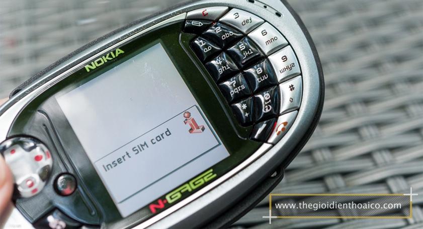 Nokia-Ngage-QD_8.jpg