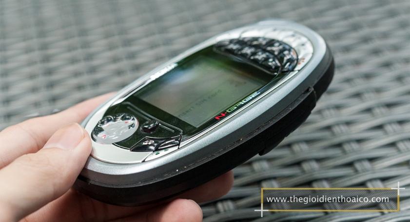 Nokia-Ngage-QD_9.jpg