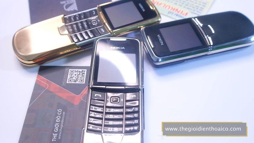 Nokia-8800-anakin-chinh-hang-nguyen-zin-suu-tam-dien-thoai-co_10.jpg