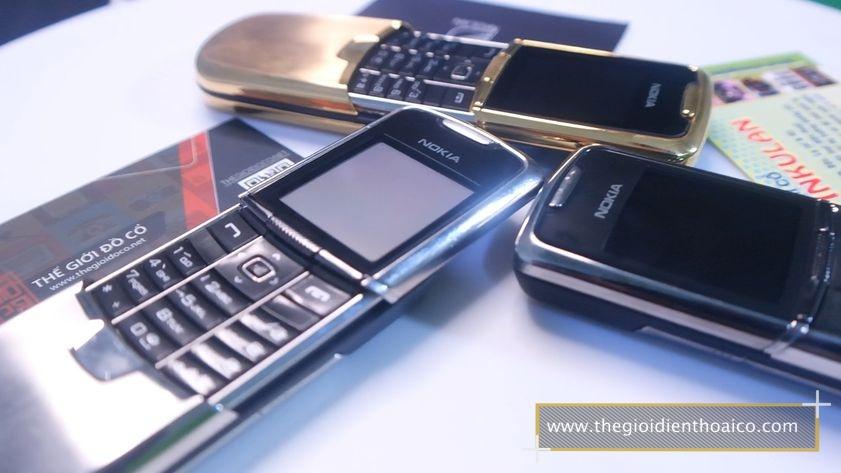 Nokia-8800-anakin-chinh-hang-nguyen-zin-suu-tam-dien-thoai-co_11.jpg