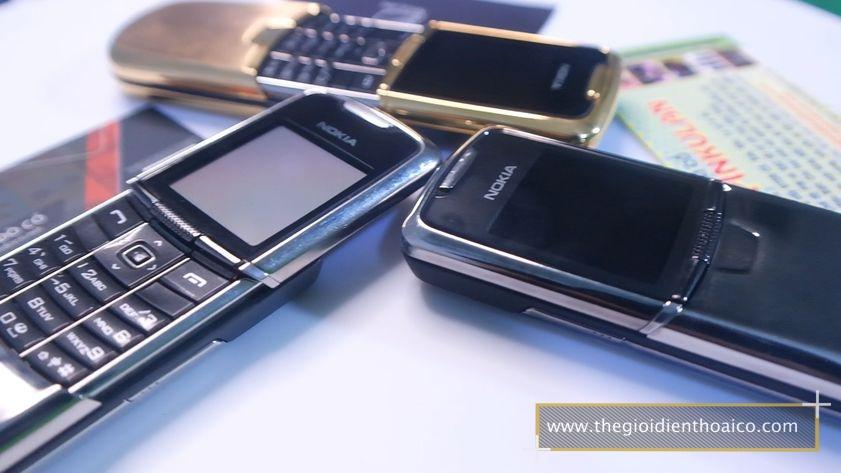 Nokia-8800-anakin-chinh-hang-nguyen-zin-suu-tam-dien-thoai-co_12.jpg