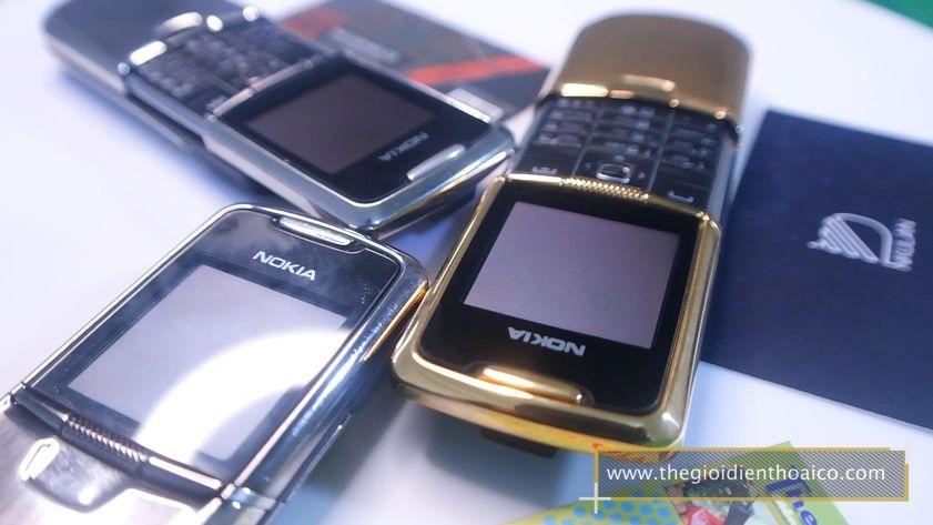Nokia-8800-anakin-chinh-hang-nguyen-zin-suu-tam-dien-thoai-co_13.jpg